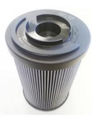 HY 18463 Hydraulic filter