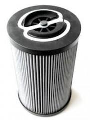 HY 18465 Hydraulic filter