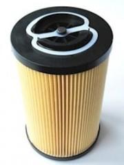 HY 18466 Hydraulic filter
