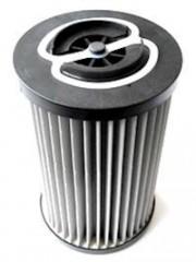 HY 18469 Hydraulic filter