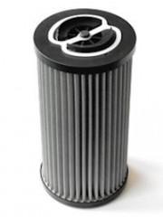 HY 18478 Hydraulic filter