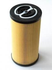 HY 18475 Hydraulic filter