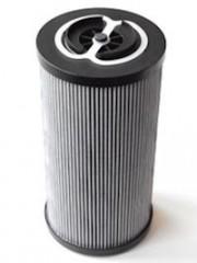 HY 18472 Hydraulic filter