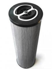 HY 18481 Hydraulic filter