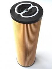 HY 18484 Hydraulic filter
