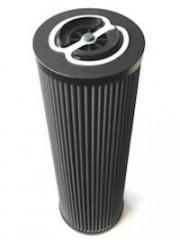 HY 18487 Hydraulic filter