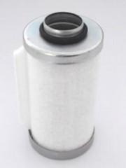 SAO 55578 Air oil separator