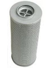 V 7.1220-06 Hydraulic filter