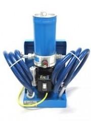 FA 016-11110 Filter service unit