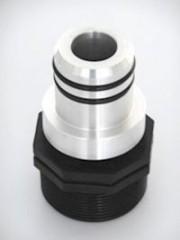 SF-ZUB 26060/5 Accessories