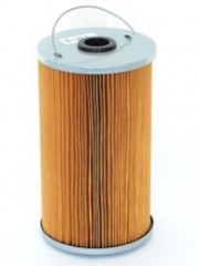 SE 1-3002-40 EDM filter