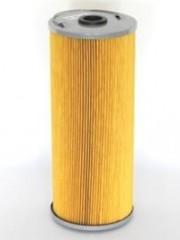 SE 1-3003-40 EDM filter