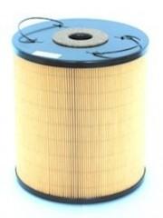 SE 1-3010-6 EDM filter
