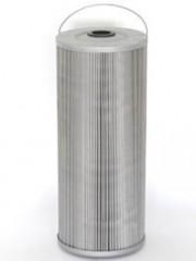 SE 2-3022-50/M EDM filter