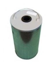 SE 2-3024-7 EDM filter