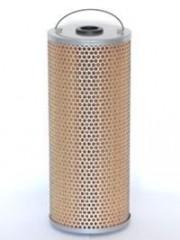 SE 2-3003-15PH EDM filter