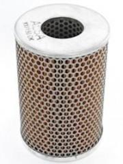 SK 3793 Fuel filter