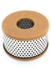 SK 3783 Fuel filter