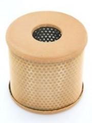 SK 3791 Fuel filter