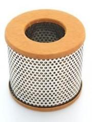 SK 3501 Fuel filter