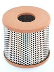 SK 48581 Fuel filter
