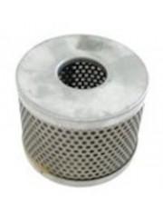 SK 48752 Fuel filter