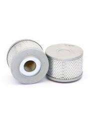 SK 48768 Fuel filter