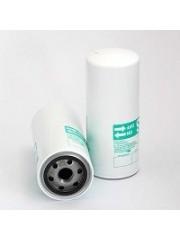 SK 48538 Fuel filter