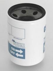 SK 3071 Fuel filter
