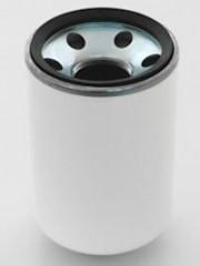 SPH 20119 Hydraulic filter