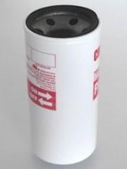 SK 48527 Fuel filter