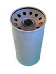 SPH 20112 Hydraulic filter