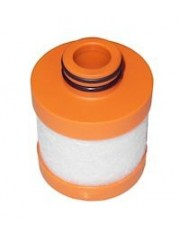 SDL 39420 Compressed air filter