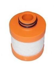 SDL 39420 Compressed air filter