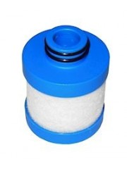 SDL 39440 Compressed air filter