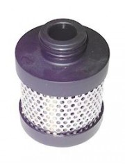 SDL 39460 Compressed air filter