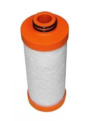 SDL 39422 Compressed air filter