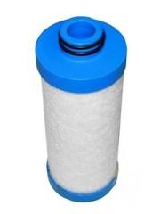 SDL 39442 Compressed air filter