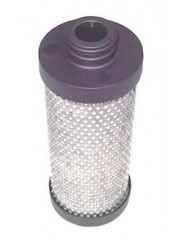 SDL 39462 Compressed air filter