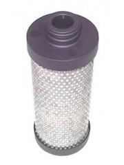 SDL 39462 Compressed air filter