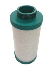 SDL 39408 Compressed air filter