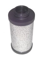 SDL 39463 Compressed air filter