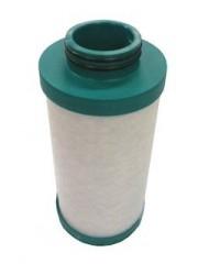SDL 39409 Compressed air filter