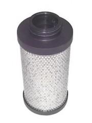 SDL 39464 Compressed air filter