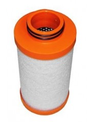 SDL 39428 Compressed air filter