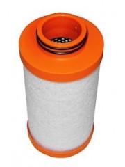 SDL 39428 Compressed air filter