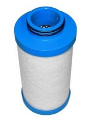 SDL 39448 Compressed air filter