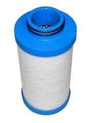 SDL 39448 Compressed air filter