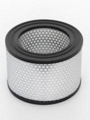 SL 14513 Air filter