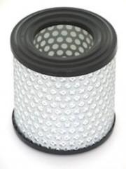 SL 14509 Air filter